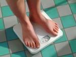 Produits chimiques obésité