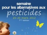pesticides et santé