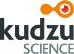 Logo Kudzu Science