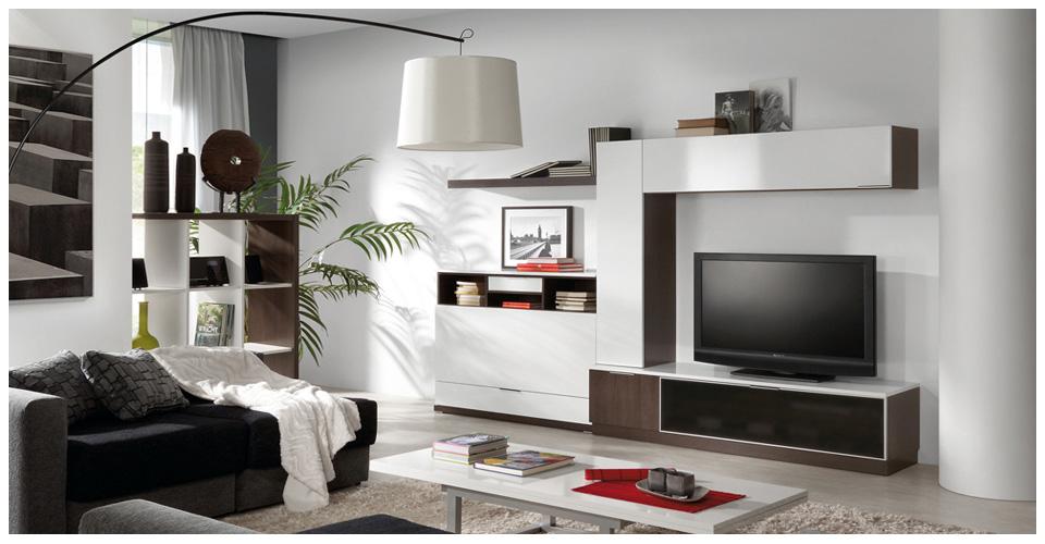 l 39 impact du mobilier sur la qualit de l 39 air int rieur home testing le blog. Black Bedroom Furniture Sets. Home Design Ideas